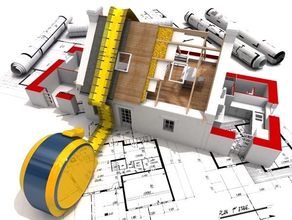 Guida progetto impianto Elettrico per abitazione civile