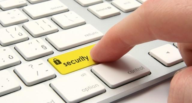 Sicurezza Online, i nostri suggerimenti