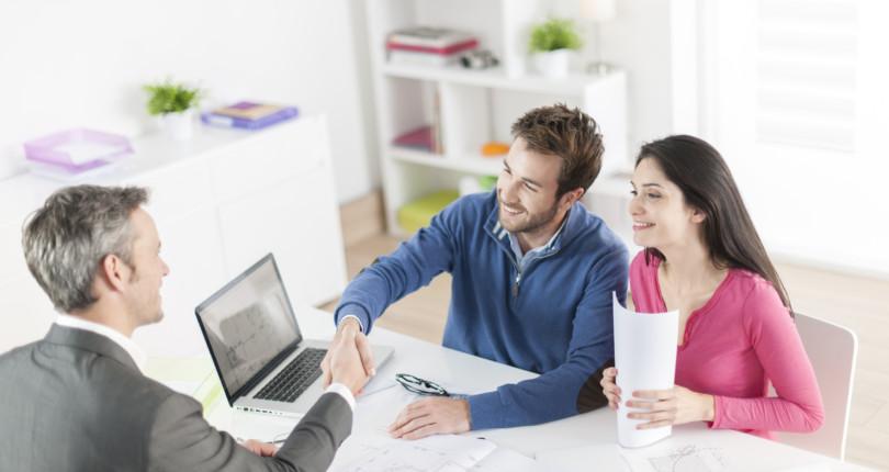 Come aprire un'Agenzia Immobiliare