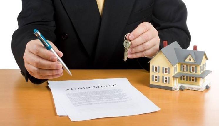 Il Contratto preliminare di compravendita Immobili