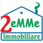 2 eMMe Immobiliare
