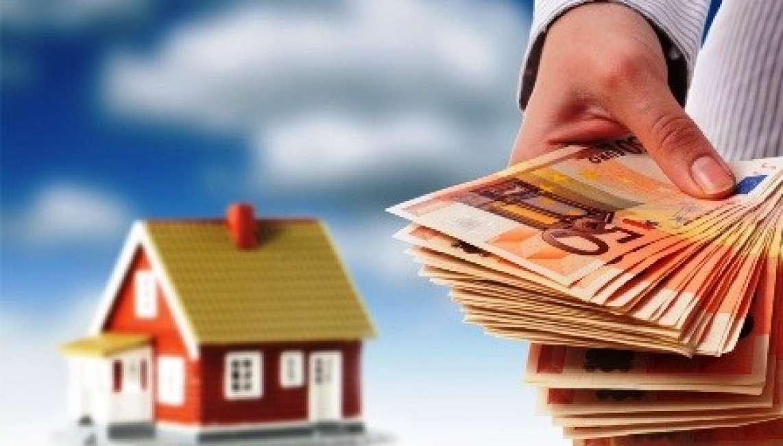Stipulare un Mutuo per l'Acquisto della casa.