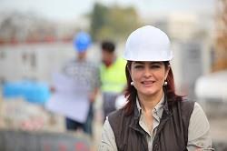 Sviluppare competenze per l'efficienza energetica nei dirigenti dell'industria edilizia del futuro