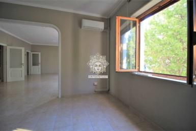 Appartamento in residence signorile Residenziale
