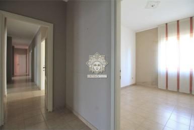 Appartamento in residence signorile