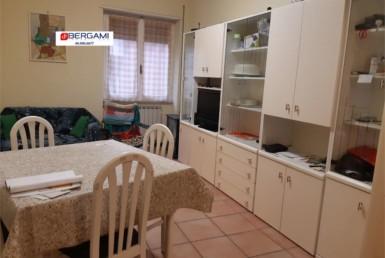 NETTUNO CENTRALISSIMO - VIA TRENTINO Residenziale