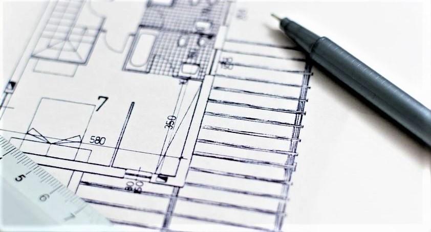 Cambio Destinazione Uso Immobile Annunci Immobiliari